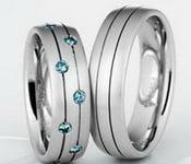 кольцо фото