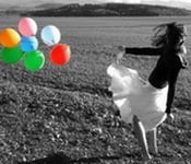 baloons-photo