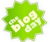 blogday1