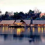 hotel-river-kwai-jungle-rafts_10