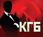 kgb-photo
