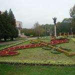 kharkov-photo-23