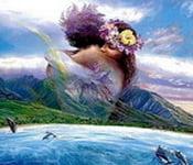 rodstvinnie-dushi-foto