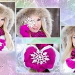 idei_dlya_fotosesii_zimoy_001