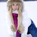 idei_dlya_fotosesii_zimoy_003