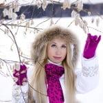 idei_dlya_fotosesii_zimoy_004