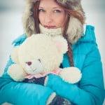 idei_dlya_fotosesii_zimoy_007