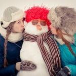 idei_dlya_fotosesii_zimoy_008