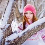 idei_dlya_fotosesii_zimoy_010