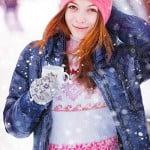 idei_dlya_fotosesii_zimoy_011