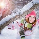 idei_dlya_fotosesii_zimoy_012