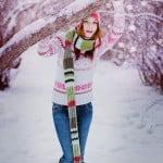 idei_dlya_fotosesii_zimoy_013