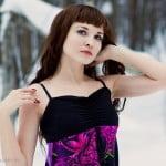 idei_dlya_fotosesii_zimoy_014