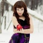 idei_dlya_fotosesii_zimoy_015