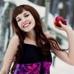 idei_dlya_fotosesii_zimoy_016