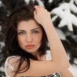 idei_dlya_fotosesii_zimoy_018