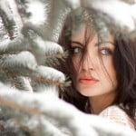 idei_dlya_fotosesii_zimoy_019