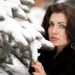 idei_dlya_fotosesii_zimoy_020