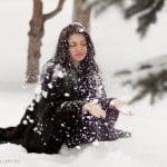 idei_dlya_fotosesii_zimoy_021