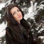 idei_dlya_fotosesii_zimoy_022