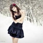 idei_dlya_fotosesii_zimoy_024