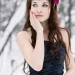 idei_dlya_fotosesii_zimoy_025