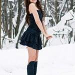 idei_dlya_fotosesii_zimoy_026