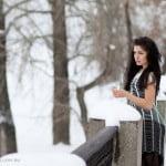 idei_dlya_fotosesii_zimoy_028
