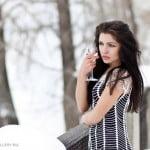 idei_dlya_fotosesii_zimoy_029