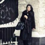 idei_dlya_fotosesii_zimoy_031