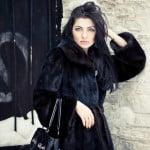 idei_dlya_fotosesii_zimoy_032