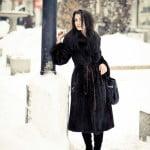 idei_dlya_fotosesii_zimoy_033