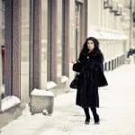idei_dlya_fotosesii_zimoy_034