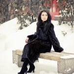 idei_dlya_fotosesii_zimoy_035
