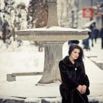 idei_dlya_fotosesii_zimoy_036
