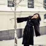 idei_dlya_fotosesii_zimoy_037