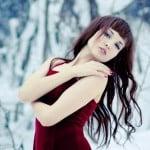 idei_dlya_fotosesii_zimoy_038