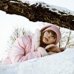 idei_dlya_fotosesii_zimoy_040