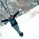 idei_dlya_fotosesii_zimoy_041