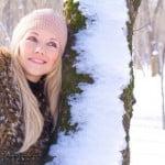 idei_dlya_fotosesii_zimoy_042