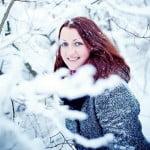 idei_dlya_fotosesii_zimoy_043