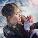 idei_dlya_fotosesii_zimoy_044