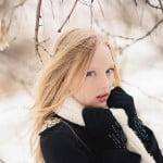 idei_dlya_fotosesii_zimoy_045