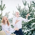 idei_dlya_fotosesii_zimoy_046