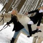 idei_dlya_fotosesii_zimoy_047