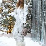 idei_dlya_fotosesii_zimoy_048