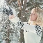 idei_dlya_fotosesii_zimoy_049