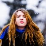 idei_dlya_fotosesii_zimoy_050