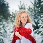 idei_dlya_fotosesii_zimoy_051