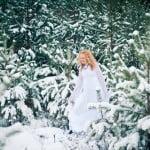 idei_dlya_fotosesii_zimoy_052